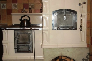 realizacje-kuchnie-kuchnia11-zdjecie-1