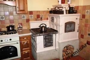 realizacje-kuchnie-kuchnia11-zdjecie-2