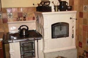 realizacje-kuchnie-kuchnia11-zdjecie-3