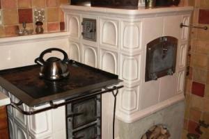 realizacje-kuchnie-kuchnia11-zdjecie-4