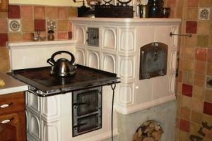 realizacje-kuchnie-kuchnia11-zdjecie-5