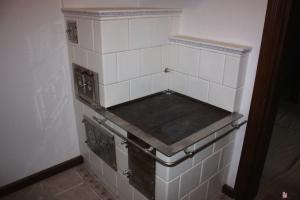 realizacje-kuchnie-kuchnia12-zdjecie-4