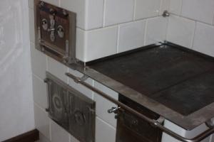 realizacje-kuchnie-kuchnia12-zdjecie-7