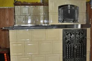 realizacje-kuchnie-kuchnia13-zdjecie-1
