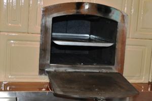 realizacje-kuchnie-kuchnia13-zdjecie-10