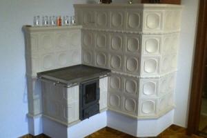 realizacje-kuchnie-kuchnia14-zdjecie