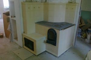 realizacje-kuchnie-kuchnia15-zdjecie-1