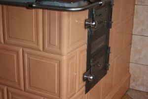 realizacje-kuchnie-kuchnia16-zdjecie-6