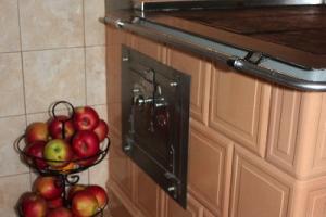 realizacje-kuchnie-kuchnia16-zdjecie-8
