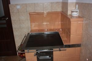 realizacje-kuchnie-kuchnia16-zdjecie-9