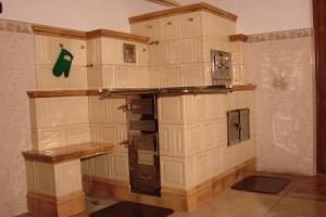 realizacje-kuchnie-kuchnia18-zdjecie-2