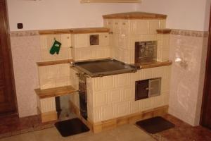 realizacje-kuchnie-kuchnia18-zdjecie-3