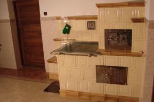 realizacje-kuchnie-kuchnia18-zdjecie-5