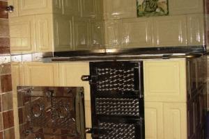 realizacje-kuchnie-kuchnia19-zdjecie-1
