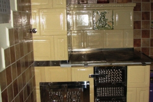 realizacje-kuchnie-kuchnia19-zdjecie-2