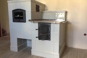 realizacje-kuchnie-zdjecie2