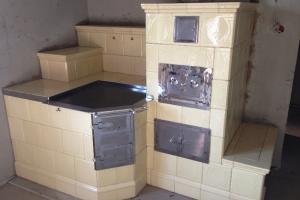 realizacje-kuchnie-kuchnia21-zdjecie1