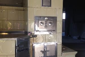 realizacje-kuchnie-kuchnia21-zdjecie4