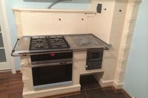 realizacje-kuchnie-kuchnia-nr24-widok1