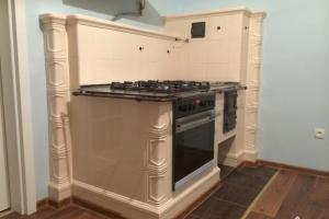 realizacje-kuchnie-kuchnia-nr24-widok2