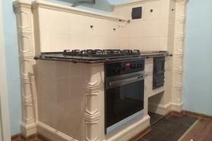 realizacje-kuchnie-kuchnia-nr24-widok6