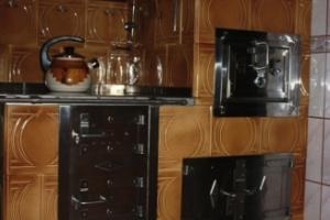 realizacje-kuchnie-kuchnia2-zdjecie-1