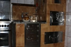 realizacje-kuchnie-kuchnia2-zdjecie-2