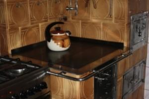 realizacje-kuchnie-kuchnia2-zdjecie-4