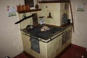 realizacje-kuchnie-kuchnia3-zdjecie-1