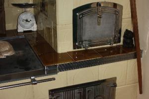 realizacje-kuchnie-kuchnia3-zdjecie-10