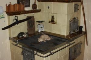 realizacje-kuchnie-kuchnia3-zdjecie-2