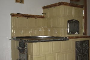 realizacje-kuchnie-kuchnia4-zdjecie-3