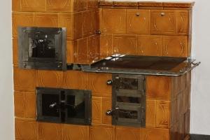 realizacje-kuchnie-kuchnia8-zdjecie-1