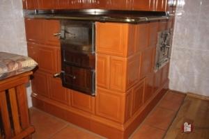 realizacje-kuchnie-kuchnia9-zdjecie-1