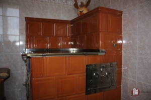 realizacje-kuchnie-kuchnia9-zdjecie-3