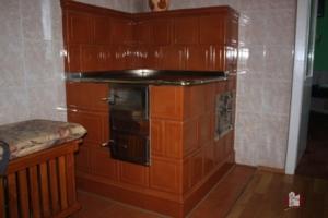 realizacje-kuchnie-kuchnia9-zdjecie-9
