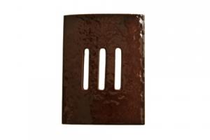 kafel-srodkowy-azurowy-r370-braz-transparentny