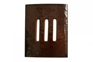 kafel-srodkowy-azurowy-r402-braz-transparentny