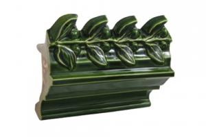 element-modulowy-wypelniajacy-lewy-zielen-butelkowa