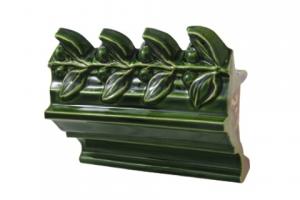 element-modulowy-wypelniajacy-prawy-zielen-butelkowa