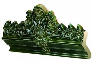 korona-mala-zielen-butelkowa