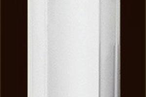 element-srodkowy-biel