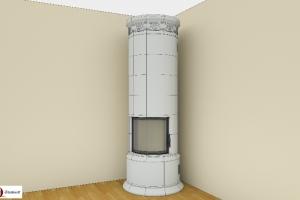projekty-kominki-palettecad-kominek1-zdjecie3