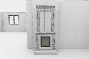projekt-kominek-11-widok1
