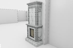 projekt-kominek-11-widok2