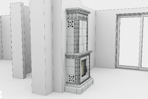 projekt-kominek-11-widok3
