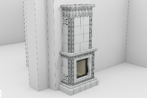 projekt-kominek-11-widok4