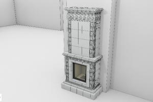 projekt-kominek-11-widok5