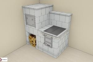 projekty-kuchnie-projektkuchnia2-zdjecie1