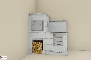 projekty-kuchnie-projektkuchnia2-zdjecie2